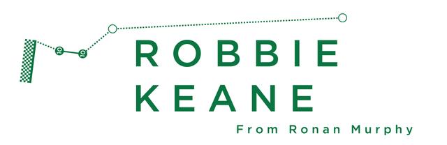 Robbie-Keane