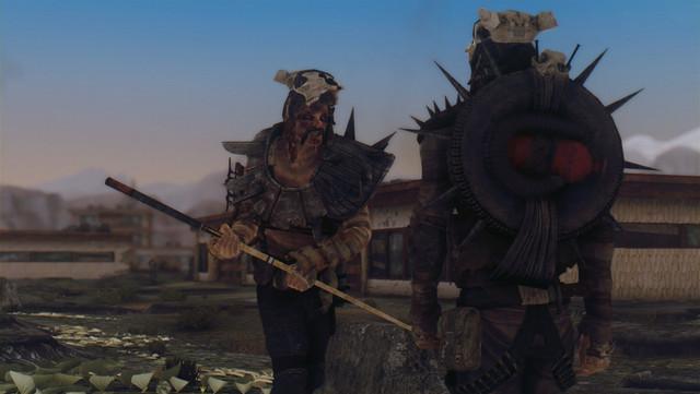 Fallout Screenshots XIII - Page 4 20180817114246_1