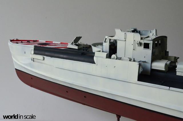 Schnellboot Typ S-38 / 1:35 of Italeri DSC_2390_1024x678