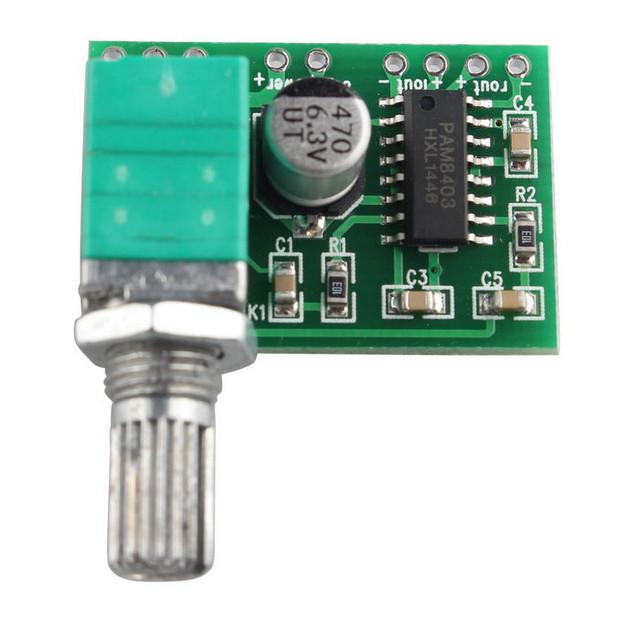 [100%] Bartop Minitel Radiotechnique PAM_8403