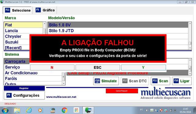 9c3be9c1 cd70 45cf 88f5 b574b515451a