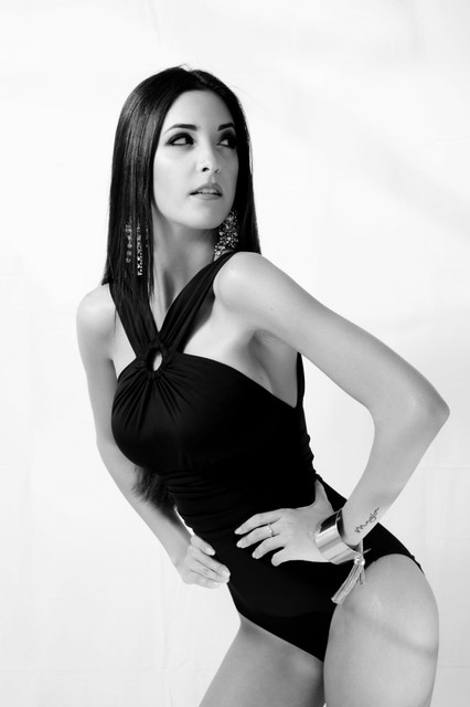 CANDIDATAS MISS GRAND SPAIN Libre_02