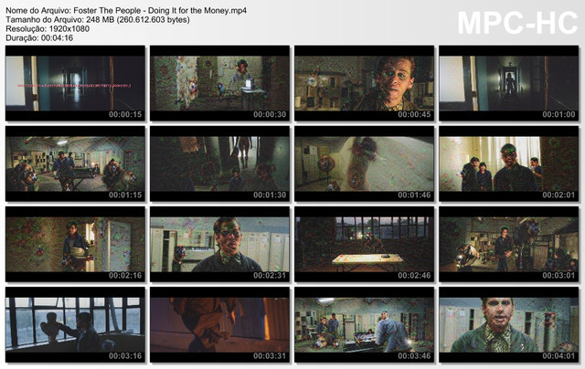 Foster The People Doing It for the Money mp4 thumbs 2017 11 28 16 08 58