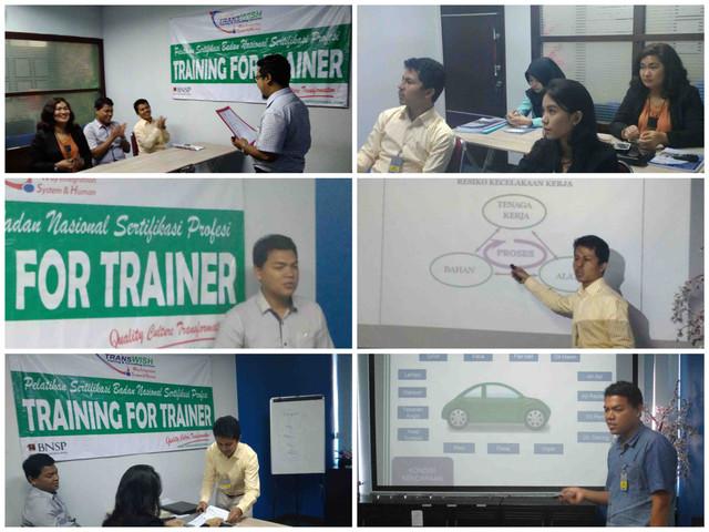 Train_The_Trainer_sertifikasi_bnsp_1_3_agustus_A