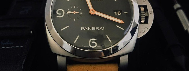 panerai-351-p-seriess