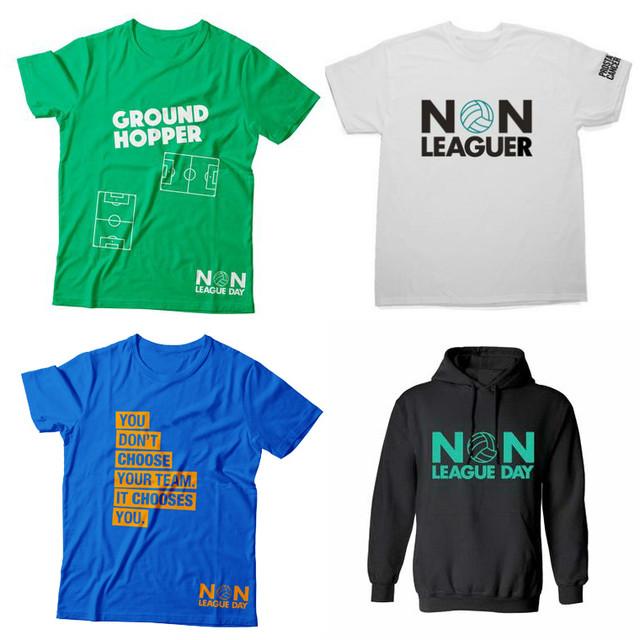 NON_LEAGUE_camisas_001