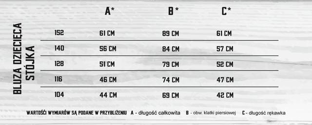 ST_JKA_DZIECI