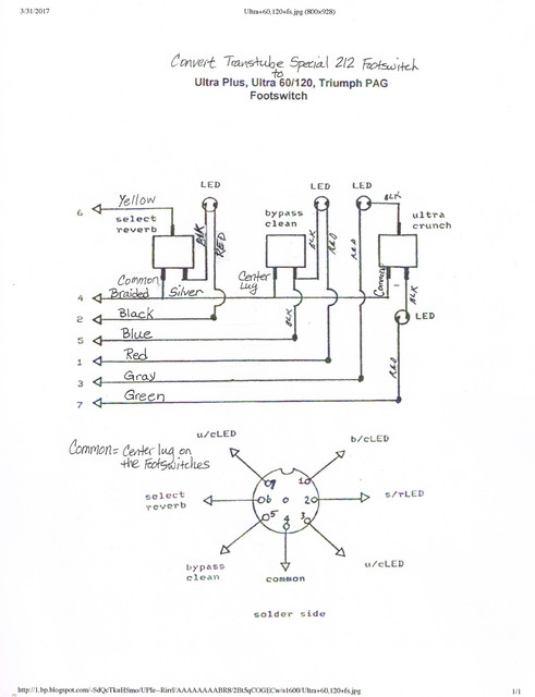 peavey footswitch wiring diagram schematics wiring diagrams \u2022 guitar speaker wiring diagrams peavey predator guitar wiring diagrams peavey raptor wiring diagram wiring diagram elsalvadorla peavey classic vtx footswitch