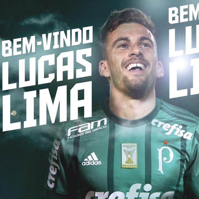 lucas_lima