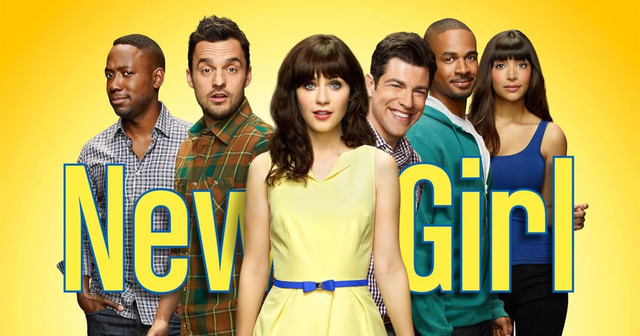 new girl cover 1200x630