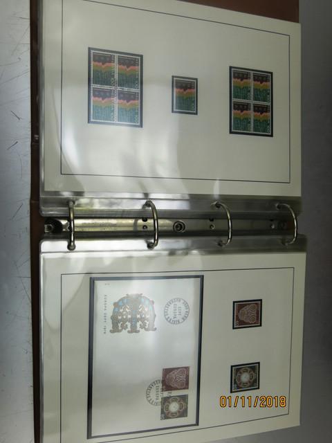 IMG-2527