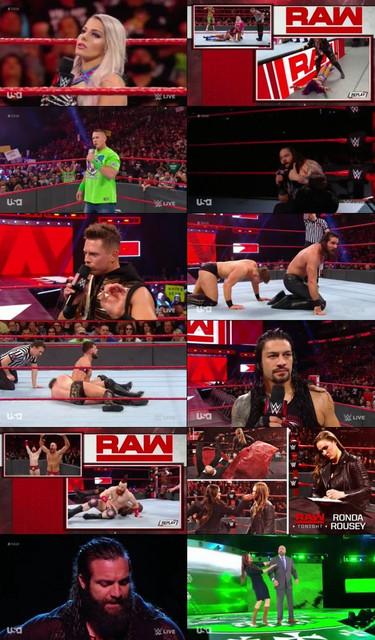 WWE_Monday_Night_Raw_26_February_2018_Screen_Shots.jpg