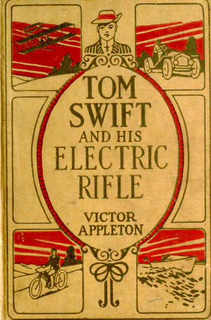 Tom_Swift_and_his_electric_rifle_cover_page