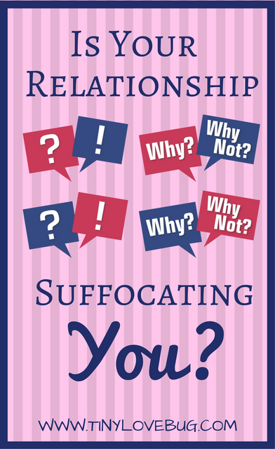 Is_Your_Relationship_Suffocating_You