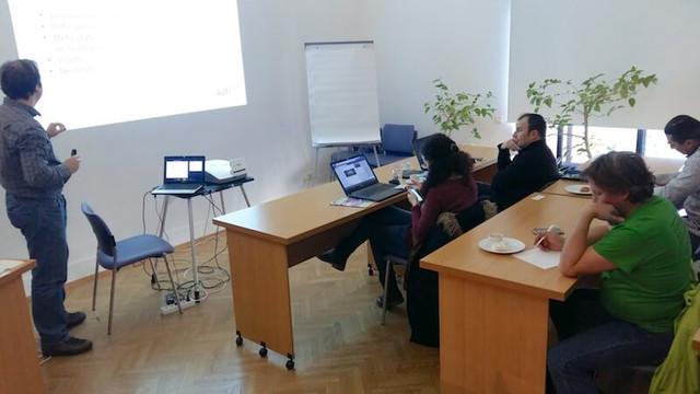 Bogdan_Manolea_training_gratuit_date_personale2
