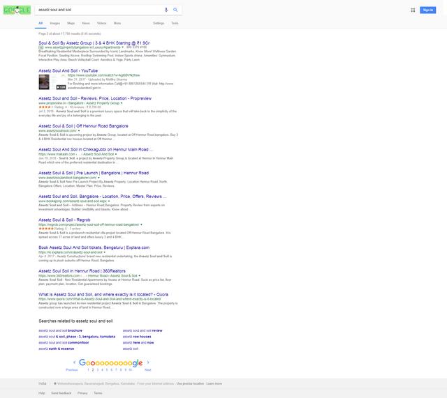 screencapture google search 2018 08 08 15 33 07