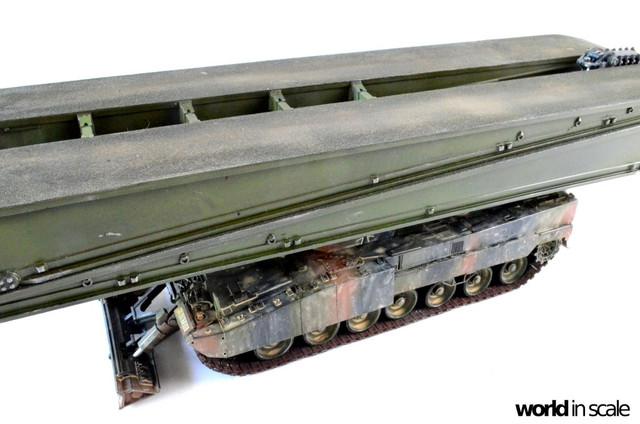 "Brückenleger ""Leguan"" - 1/35 of Hobbyboss, Y-Modelle, ... DSC_2476_1024x678"