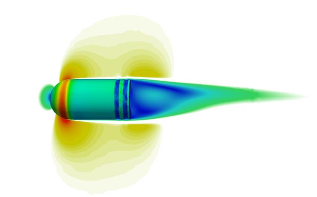bullet sidewind1