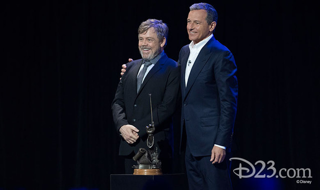 [Evénement] D23 Expo du 23 au 25 août 2019 (Anaheim Convention Center).  W875