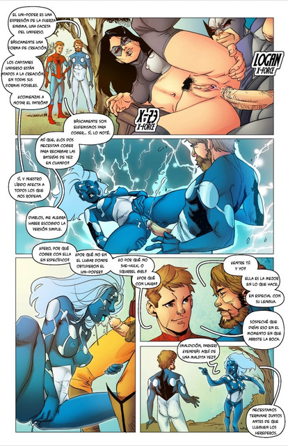 All_Sex_Wolververse04