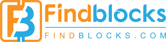 findblocks.com