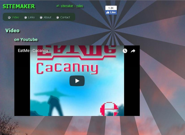 sitemaker_youtube_cacanny.jpg