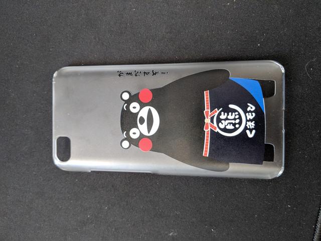 Xiaomi Mi5 64GB For Sale