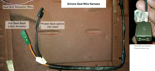 [Image: Drivers_Seat_Wiring.jpg]