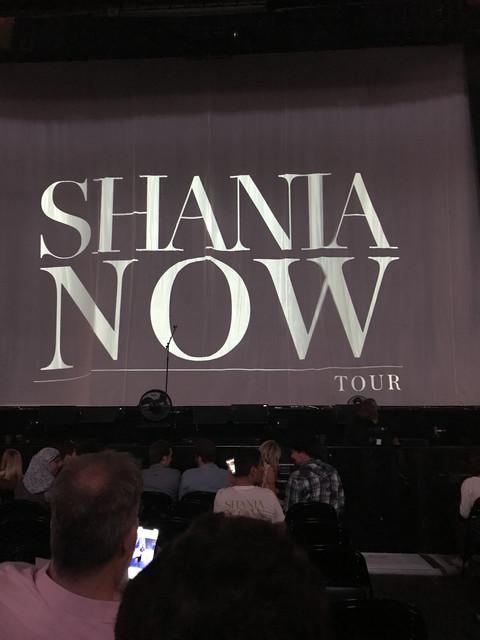 shania nowtour brooklyn071418 5