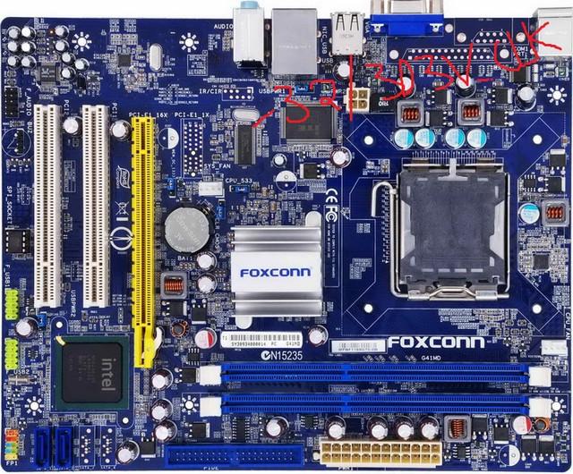 FOXCONN_G41_MD_R3.jpg