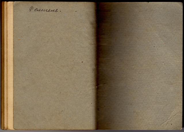 Zina-Kolmogorova-diary-16.jpg