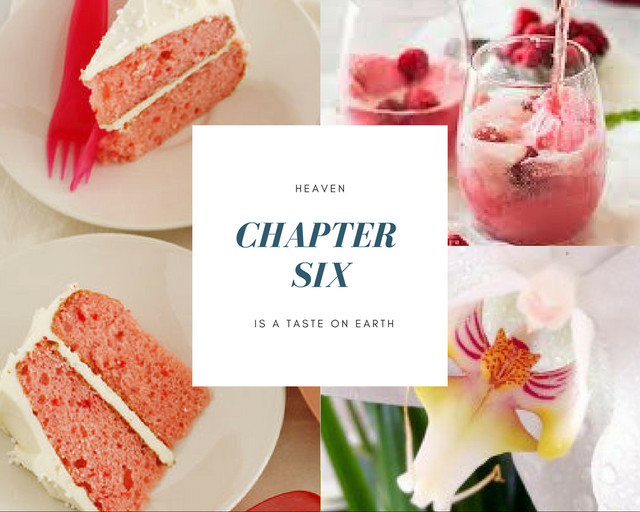 Chapter_Six