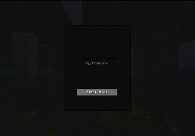 Issue Screenshot