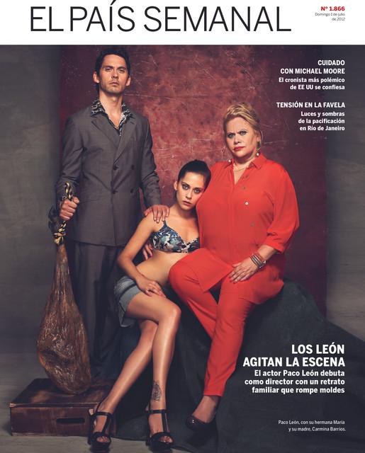LOS_LEO_N_PORTADA