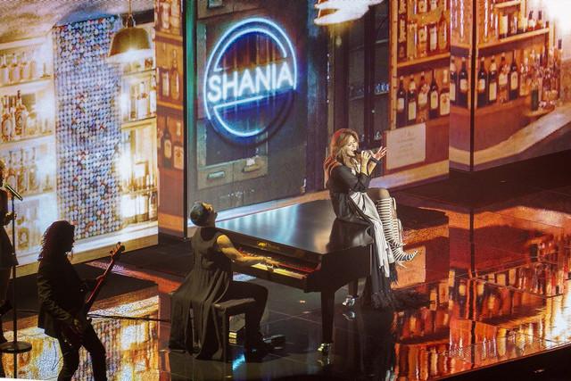 shania nowtour vancouver050618 17