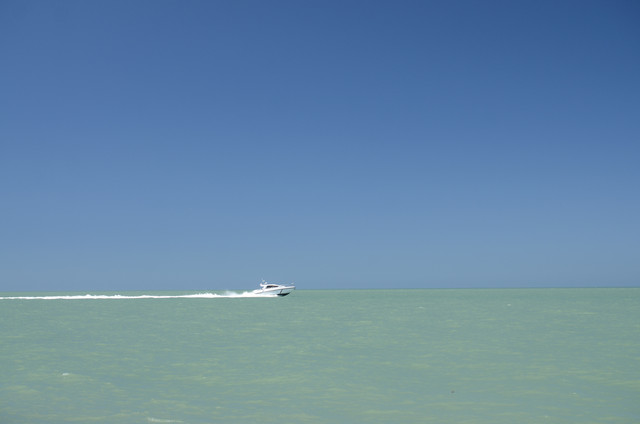 Boat_Speeding_on_the_Open_Ocean
