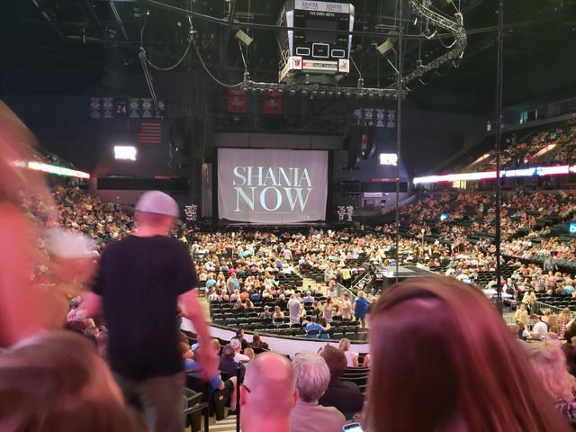 shania nowtour grandrapids071818 2