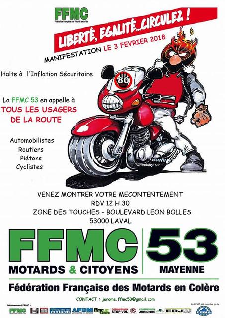 FFMC.jpg