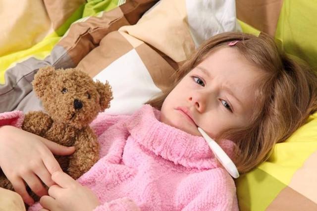 Как принимать арбидол детям для профилактики?