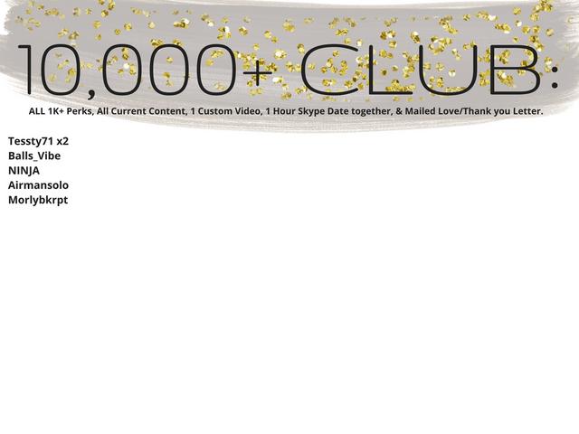 1_000_CLUB_8