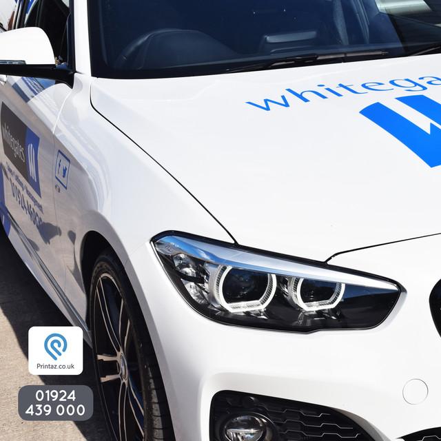 whitegates-car-wrap
