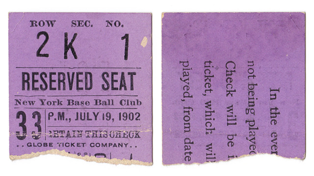 1902_July_19_NYG_Ticket_fb_sm