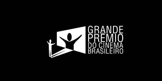 Cinema_Brasileiro