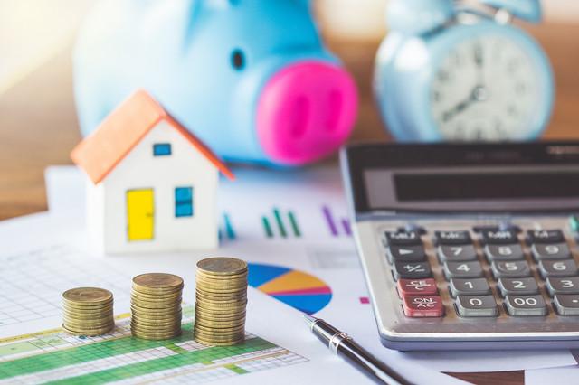 Home_Loan_2