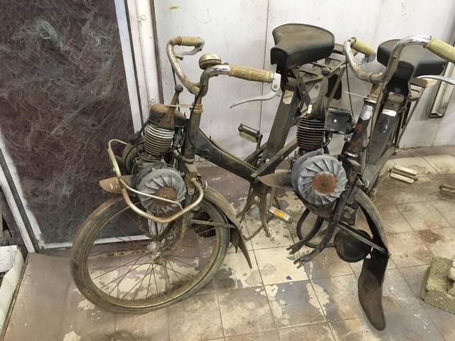 Mobs, motos et vélos... IMG_2885_Copier
