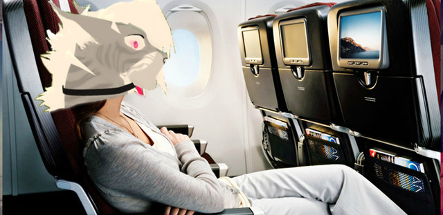 https://preview.ibb.co/du2T3d/Woman_Sitting_In_The_Airplane2.jpg