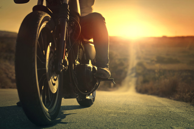 Motorcycle Insurance Port St Lucie