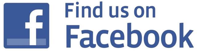Facebook_Icon_11