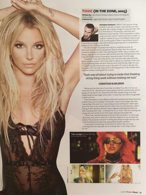 82 - Britney Spears  - Σελίδα 18 87147_B23_C718_4_B34_A67_B_144_E83_B1_C36_D