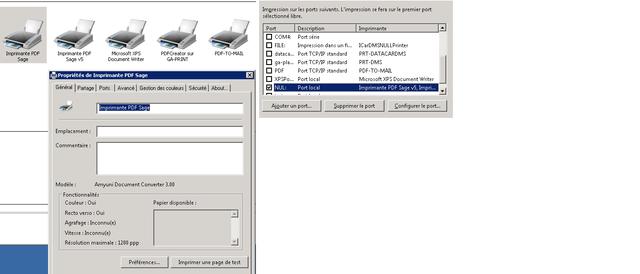SAGE PDF PRINTER 64BIT DRIVER DOWNLOAD